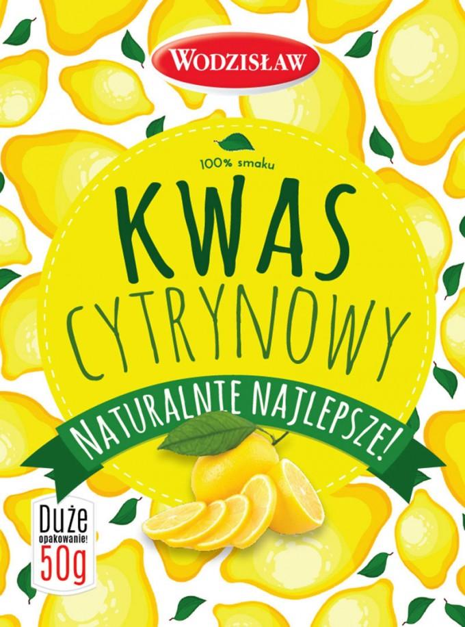 Agro Wodzisław – opakowanie