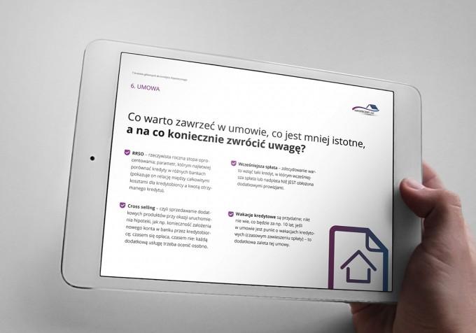 hipoteczny.net – prezentacja
