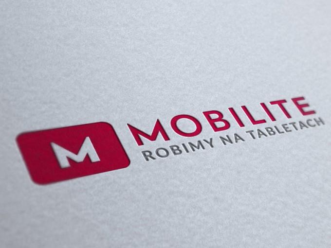 Mobilite – branding