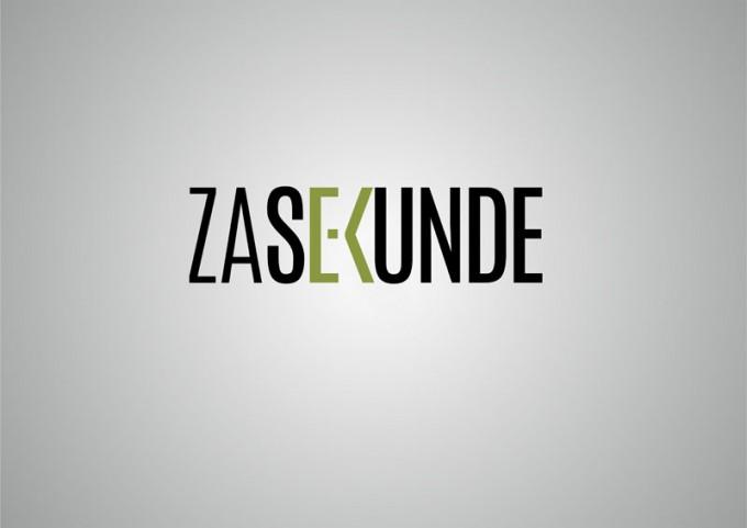 ZASEKUNDE.PL – nazwa i logo
