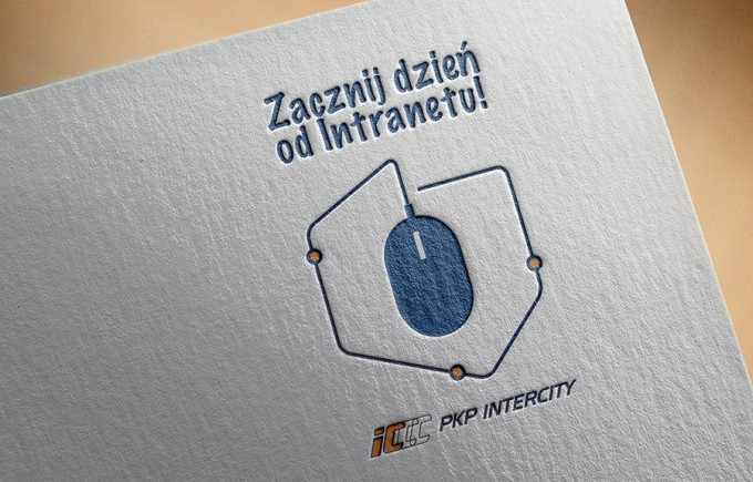 PKP Intercity – ATL + BTL