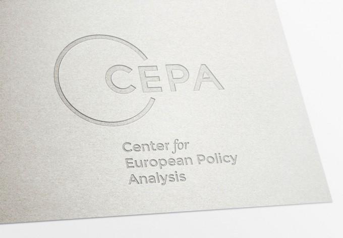 CEPA – rebranding