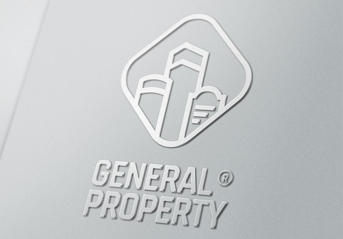 Rebranding General Property