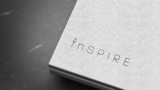 Logotyp InSPIRE (Philip Morris International)