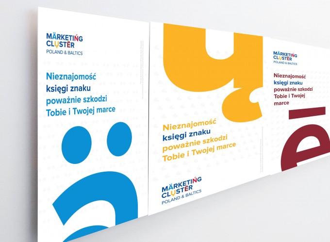 Marketing Cluster Poland&Baltics