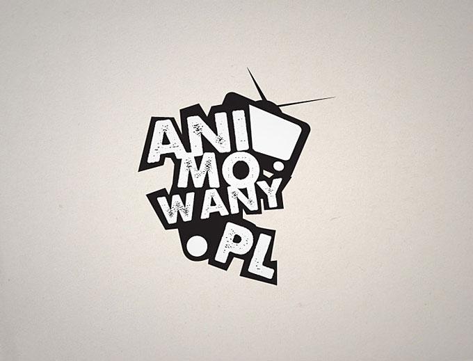 Speed branding – animowany.pl