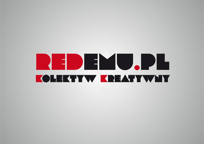 kolektyw kreatywny
