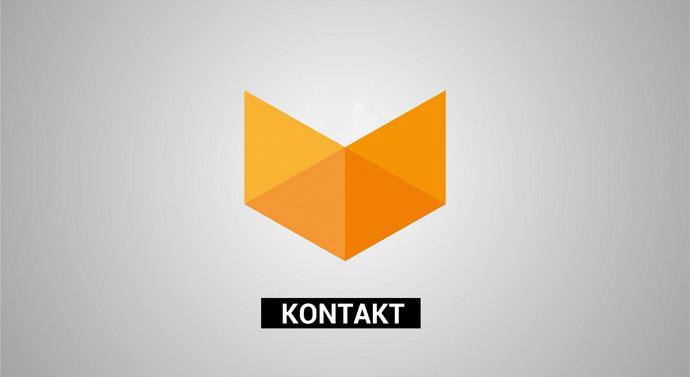agencja reklamowa - kontakt