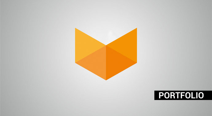 agencja reklamowa - portfolio