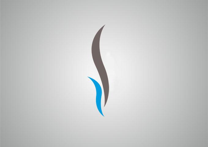 Cigger – branding