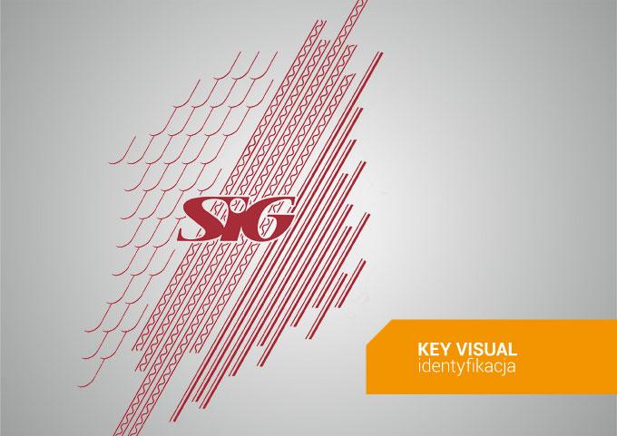 Identyfikacja wizualna – SIG