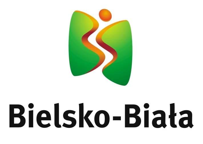 Bielsko-Biała logo