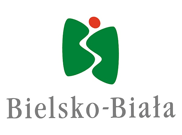 Bielsko-Biala_Logo