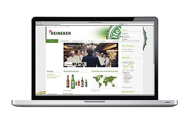 Heineken_logo_3