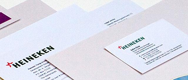 Heineken_logo_4