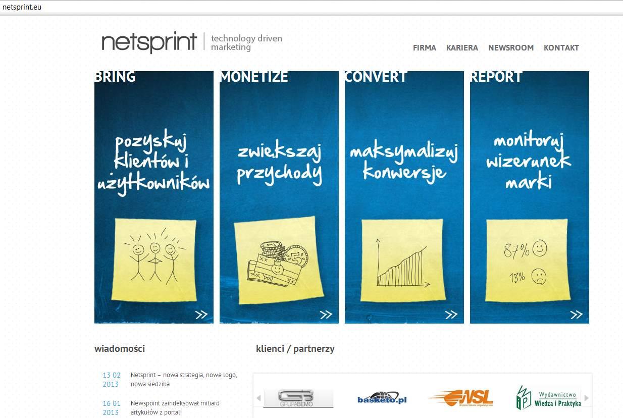 netsprint_new