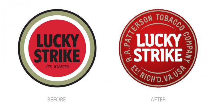 lucky-strike-logo