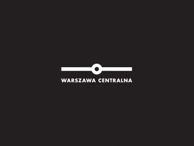 Warszawa_Centralna_logo