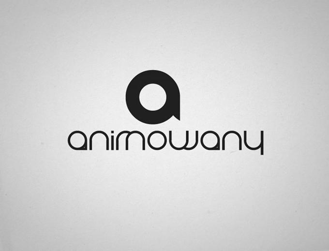 Logo – animowany.pl