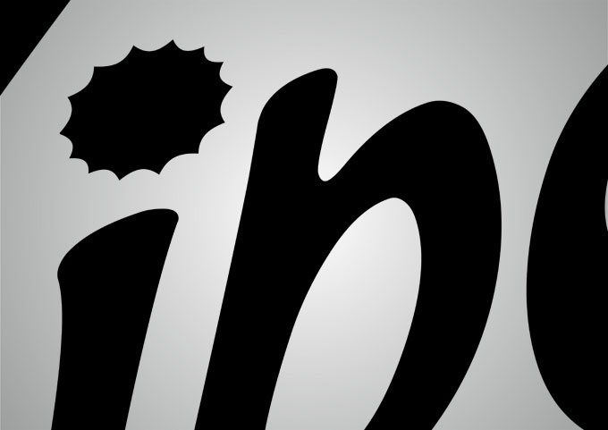 Kiperzy.pl – branding