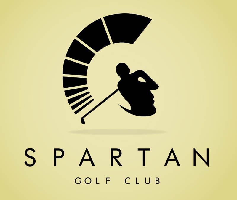 spartan-golf-logo-large1.jpg