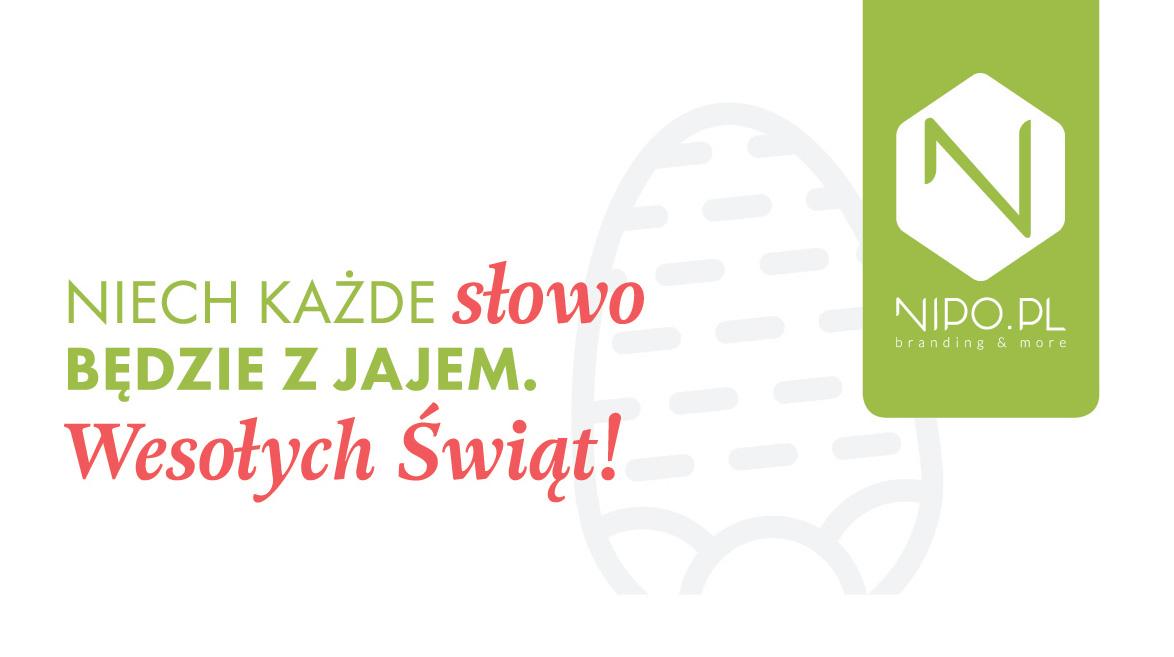 Wielkanoc_NIPO