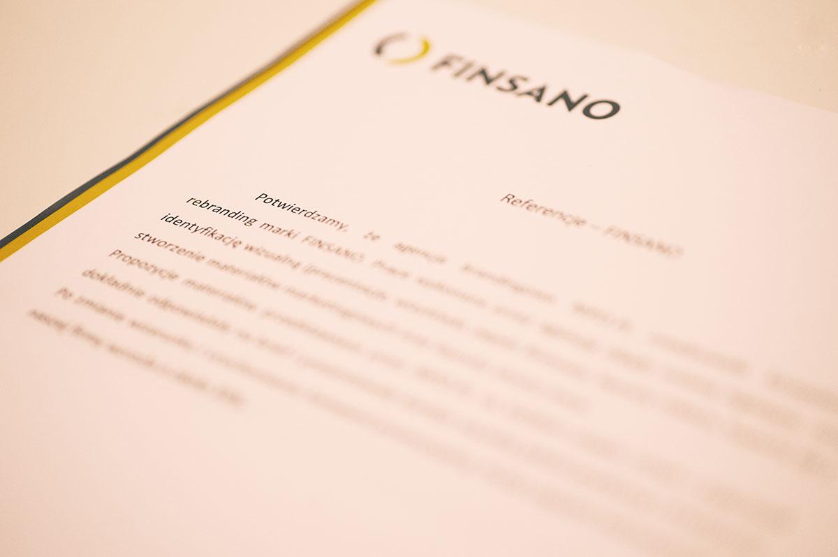 Finsano1