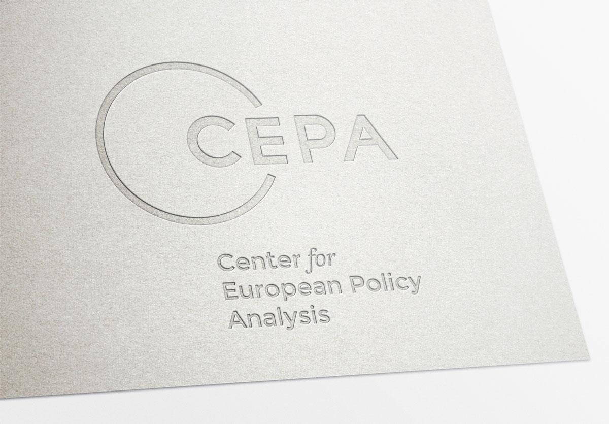 logo-CEPA-2
