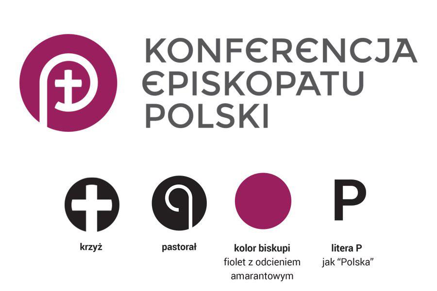 logo_episkopat2