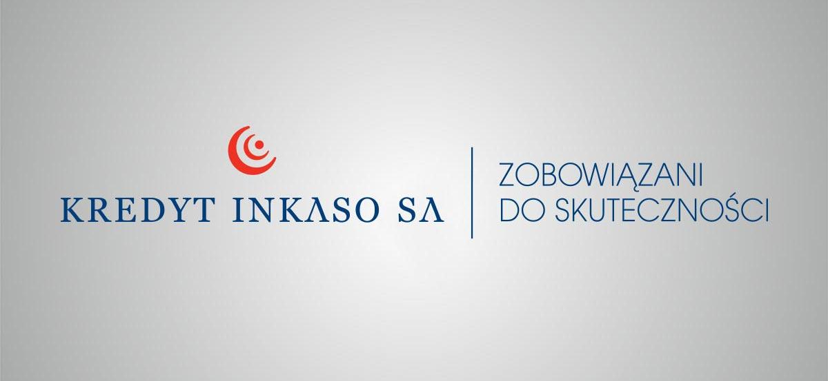 Przykład 3: nasz claim dla firmy Kredyt Inkaso