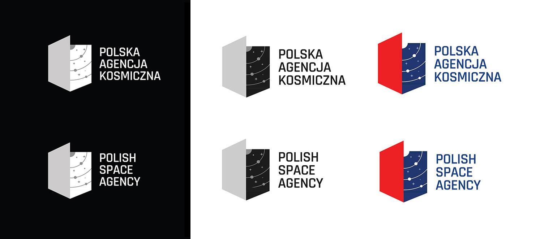 PAK_logo_2