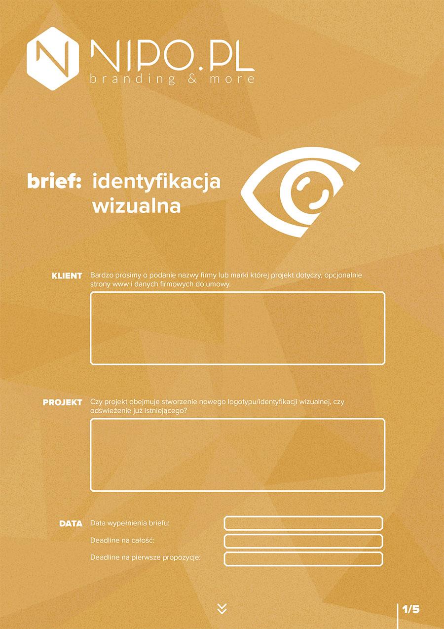 breif-identyfikacja-wizualna-1