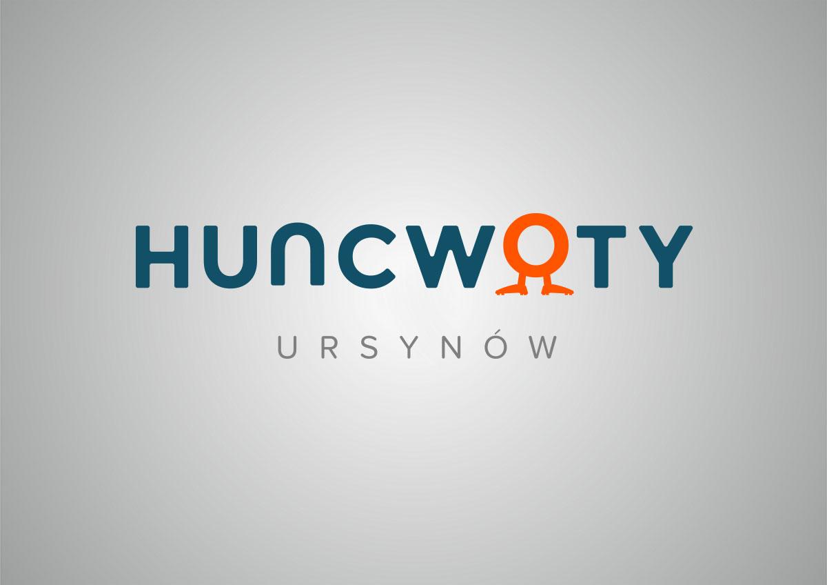 huncwoty_kopate