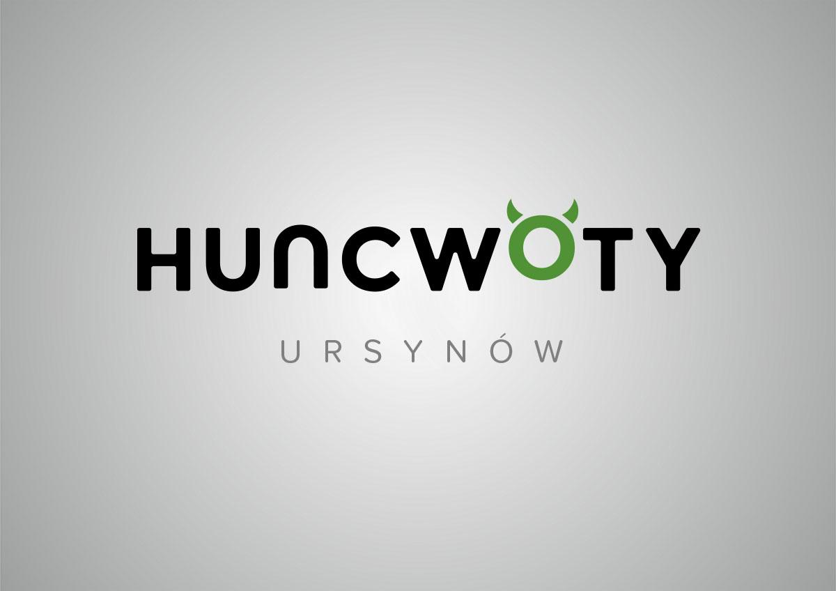 huncwoty_rogate