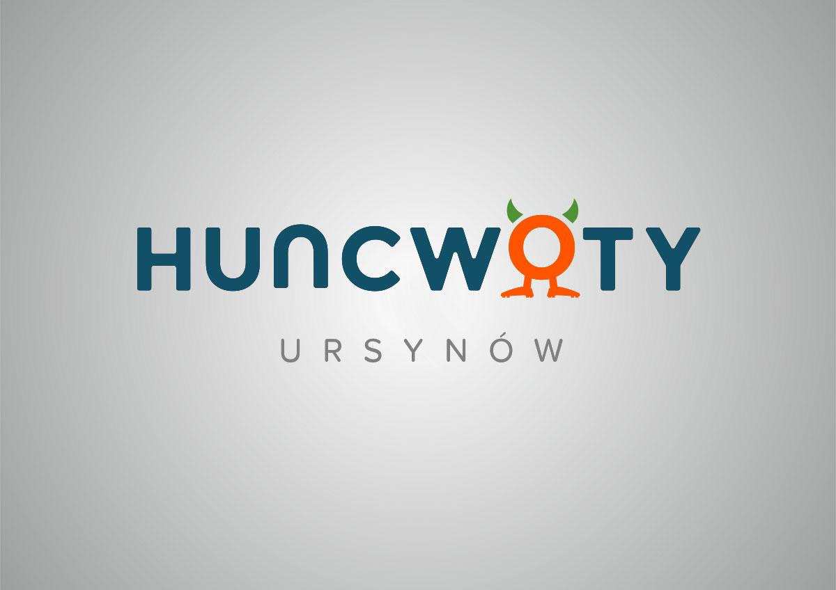 huncwoty_rogato_kopate