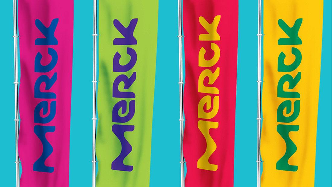 merck-logo-colours