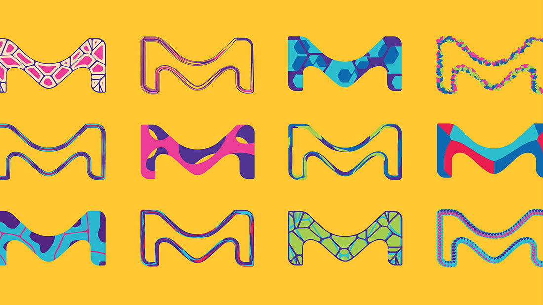 merck-rebranding-2