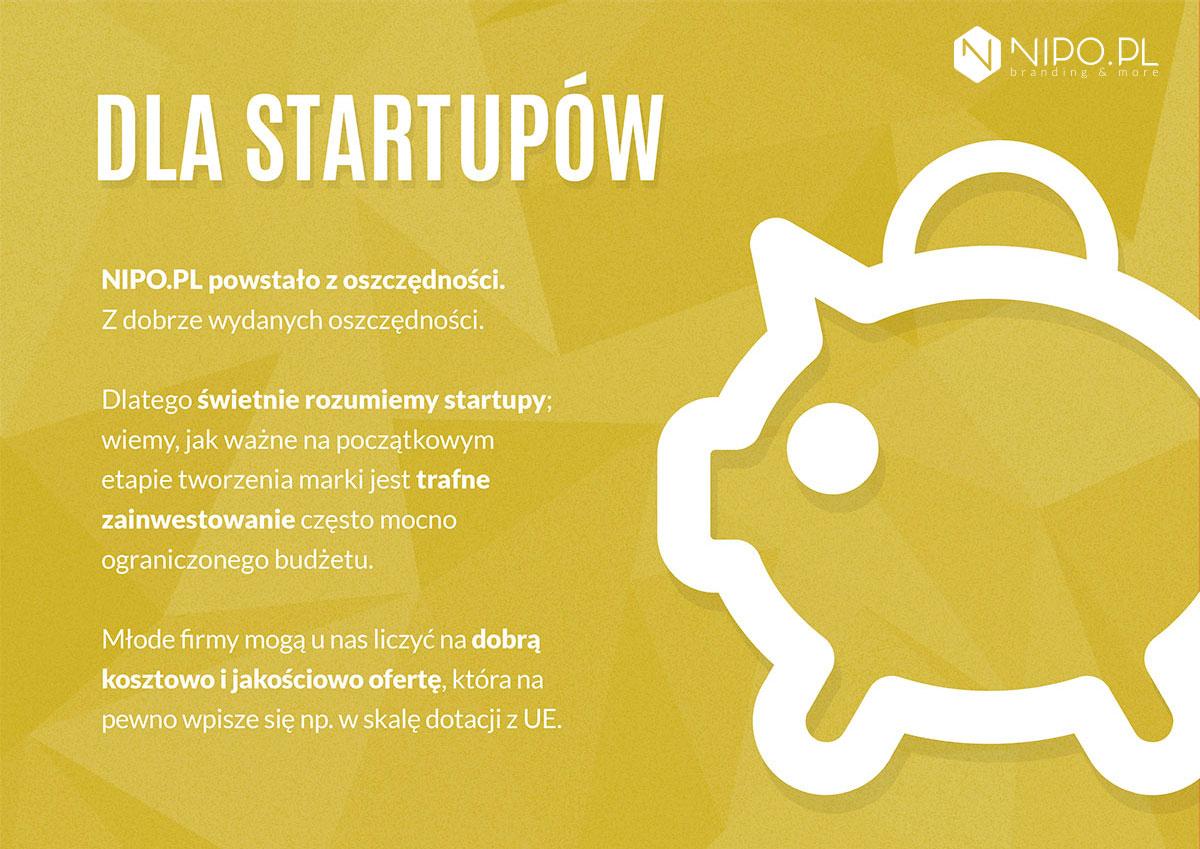 startupy_oferta_1
