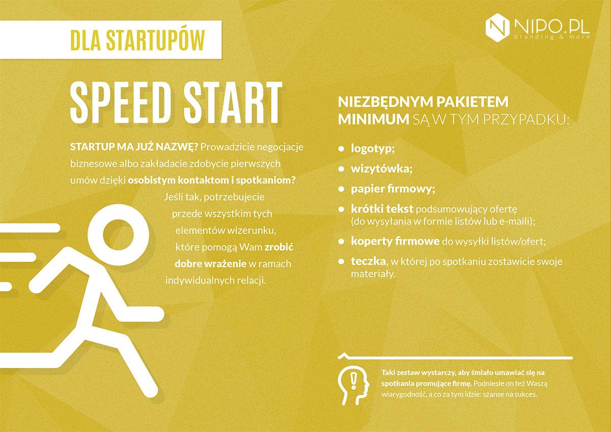 startupy_oferta_2