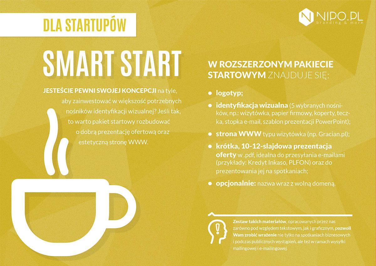 startupy_oferta_3