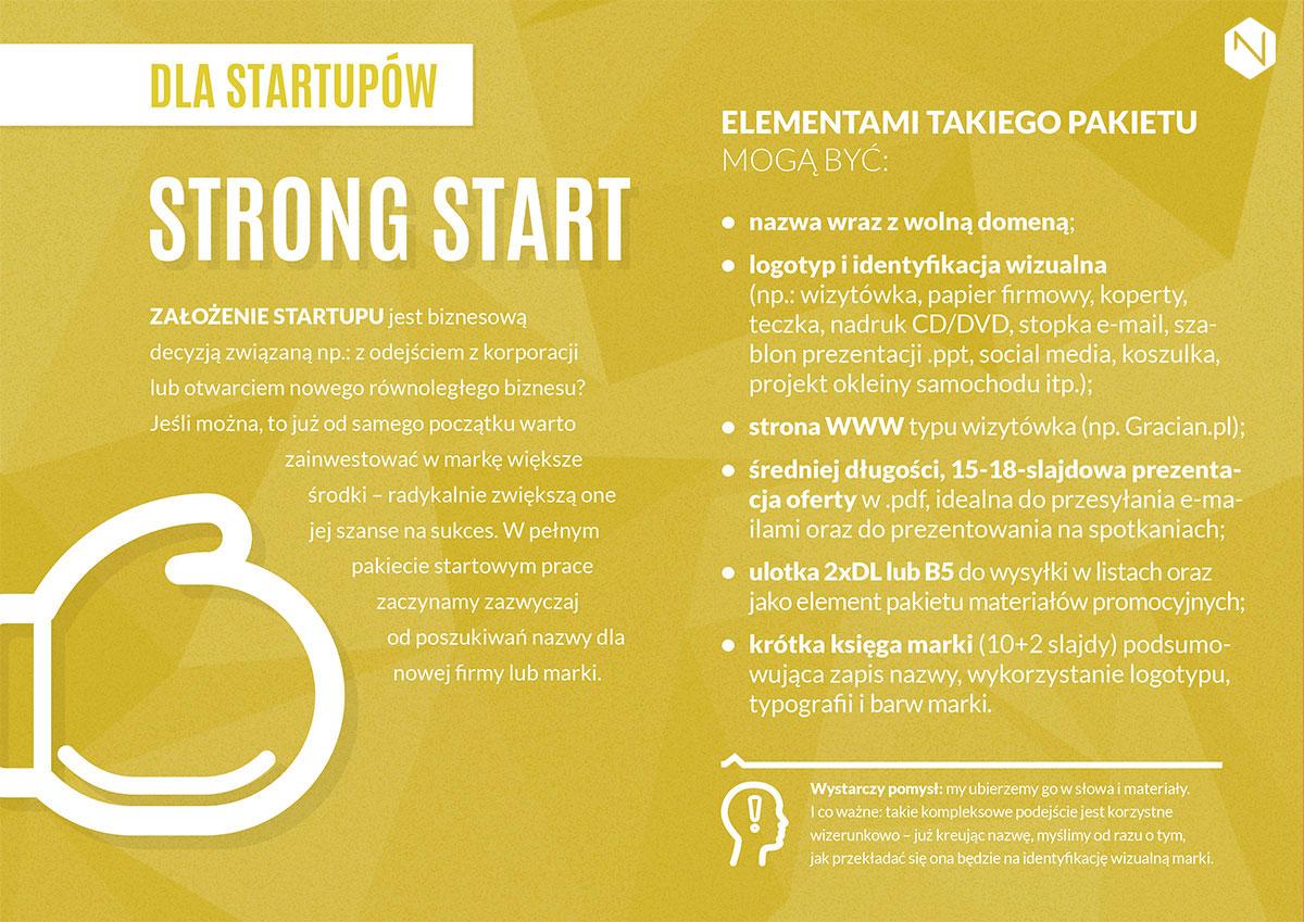 startupy_oferta_4