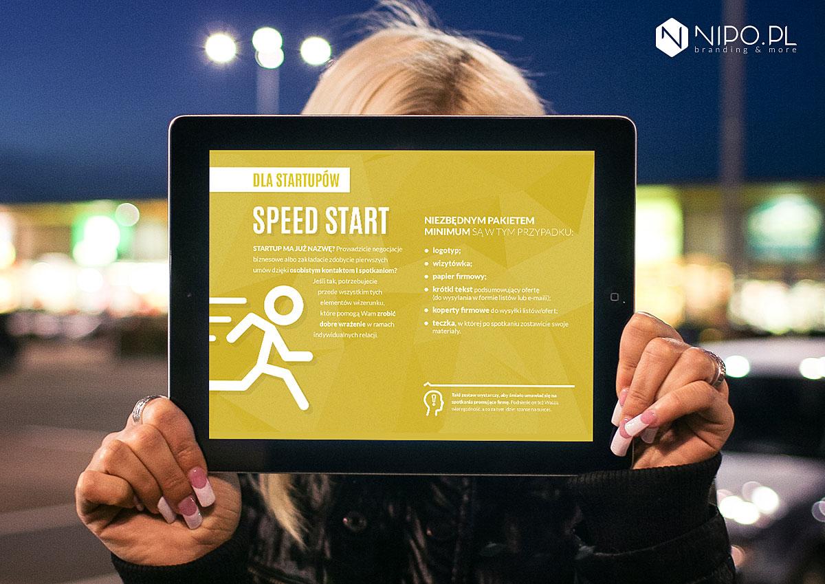startupy_wizual_sm