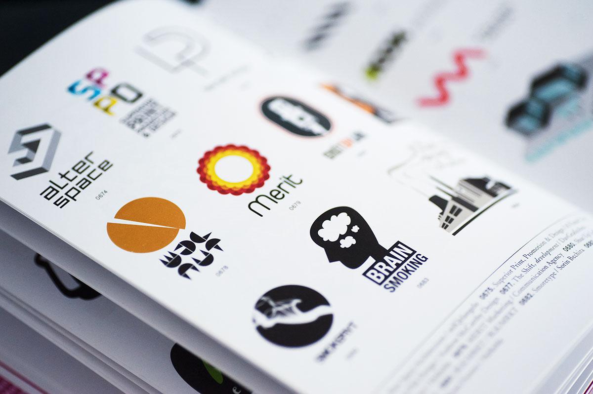 Logo Design (8)