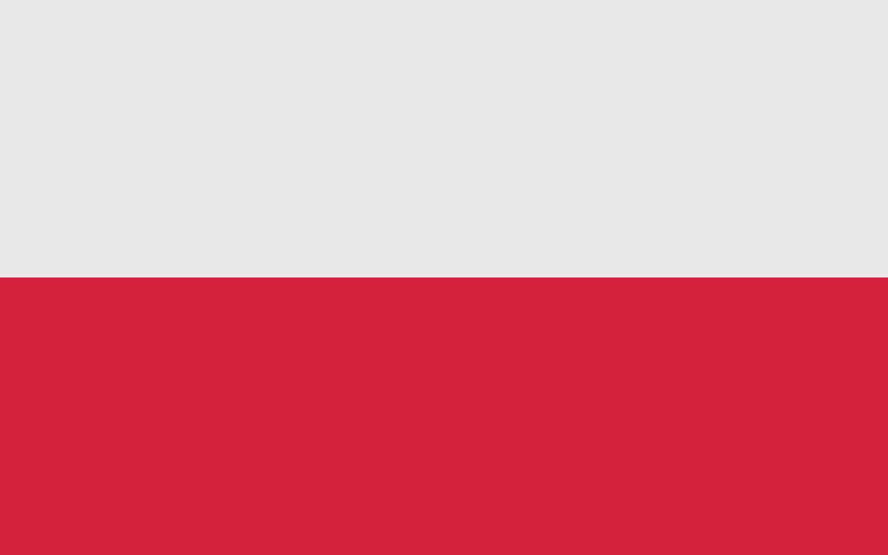 flaga_ustawowa