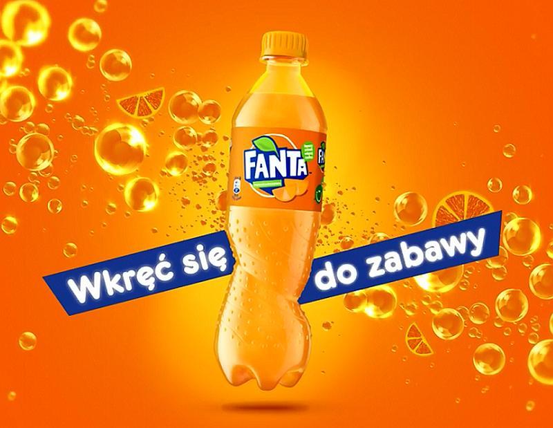 Fanta rebranding (2)