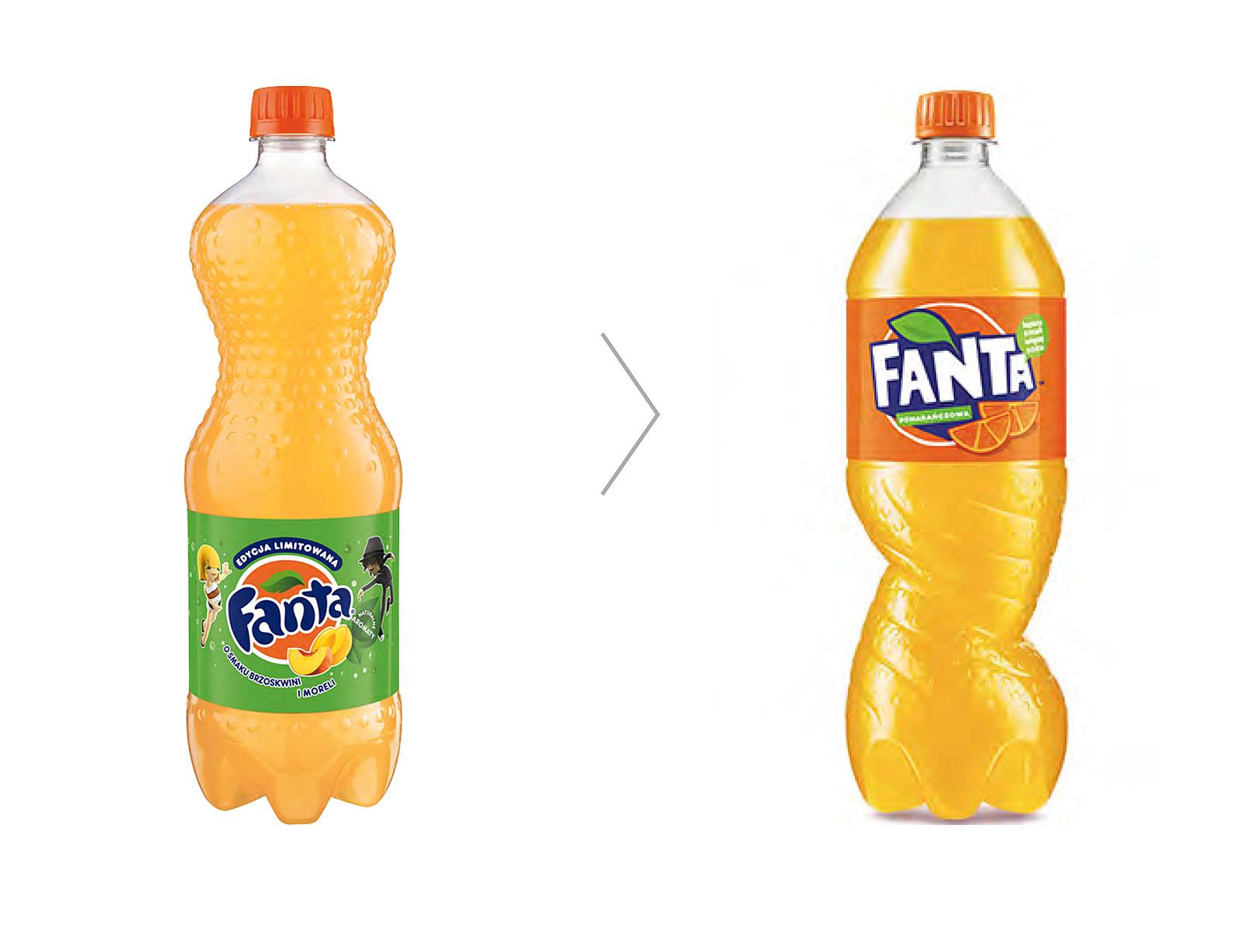 fanta rebranding 2