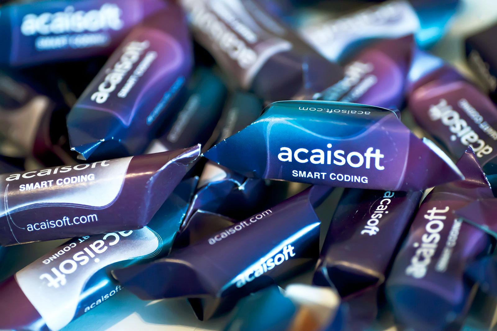 acaisoft-rebranding-na-ng-poland-2016-1