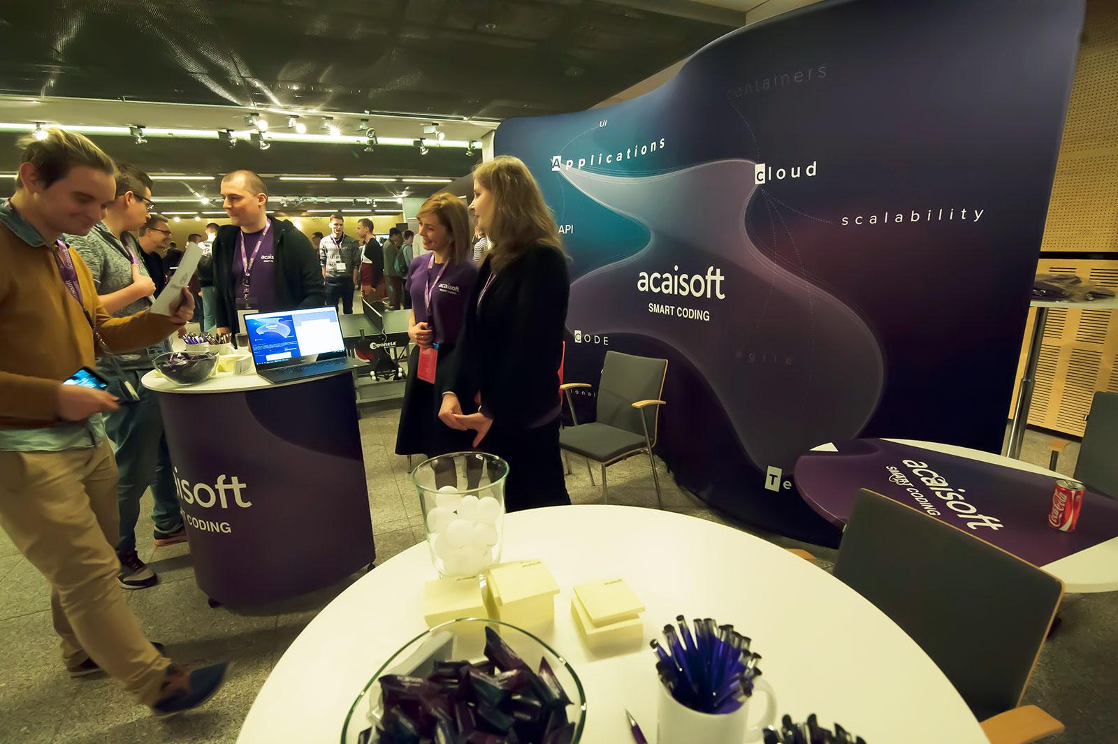 acaisoft-rebranding-na-ng-poland-2016-10