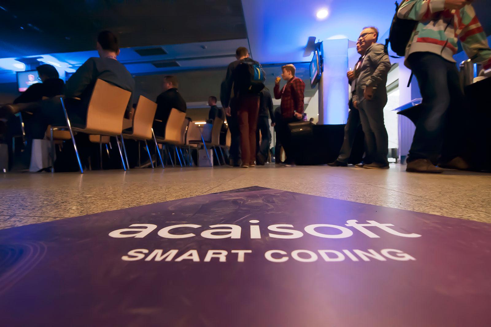 acaisoft-rebranding-na-ng-poland-2016-2
