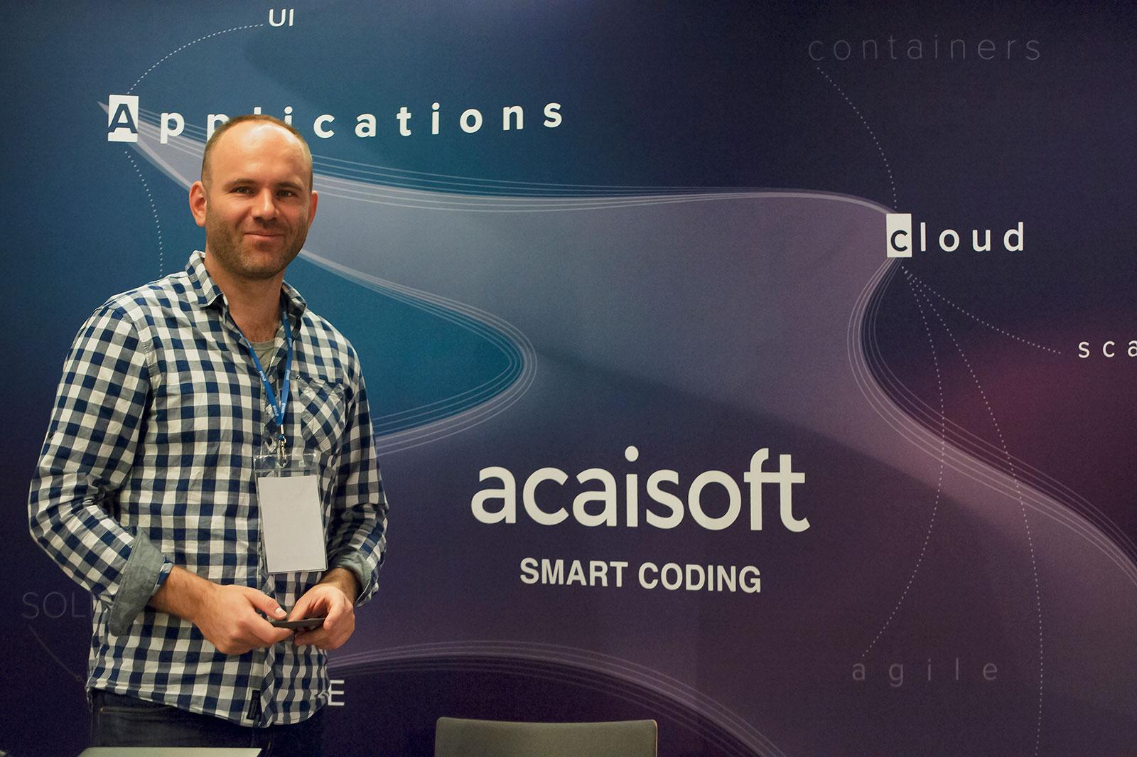 acaisoft-rebranding-na-ng-poland-2016-5